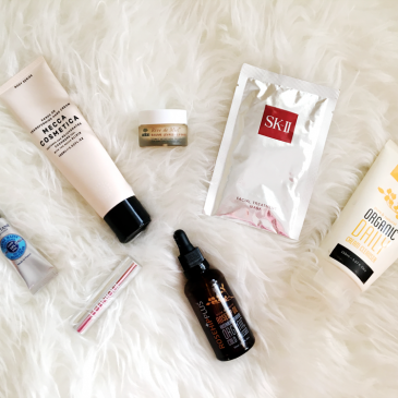 5 Ways to Prepare Your Skin for Winter