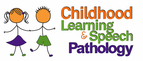 Childhood Learning & Speech Pathology