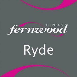 Fernwood-Fitness-Ryde