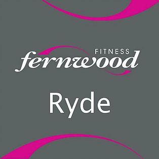 Fernwood Fitness - Ryde