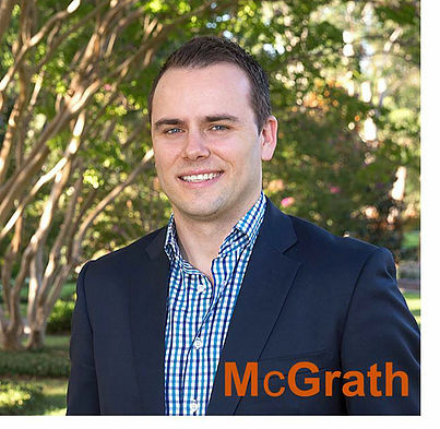 Michael Dowling McGrath Real Estate