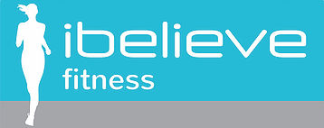 iBelieve Fitness