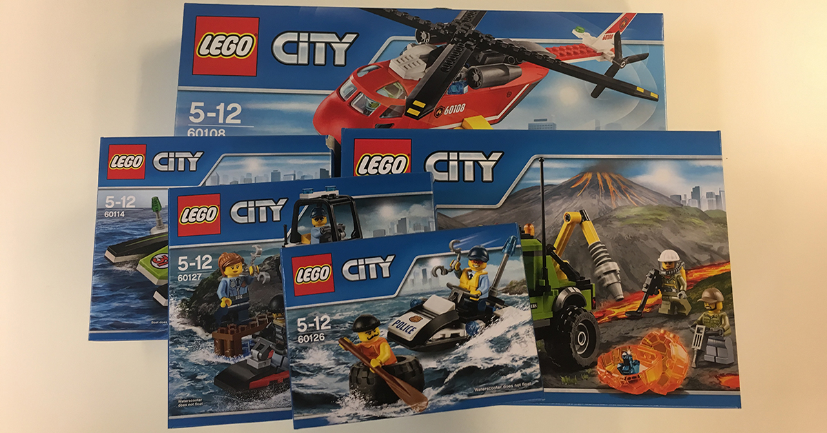 lego-prize-pack