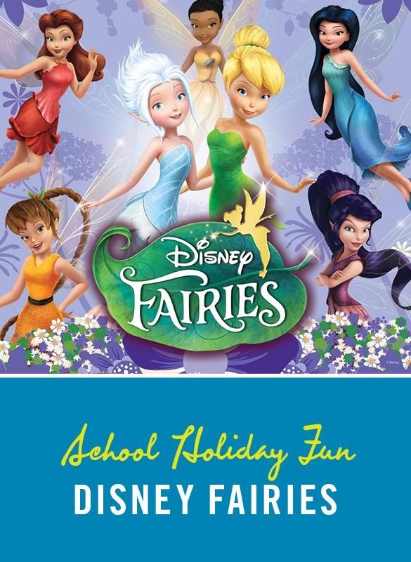 mrws25200-sept-school-holidays_fairies_web-tile-585x800px_aw
