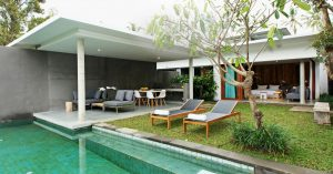img_villas4bedroom