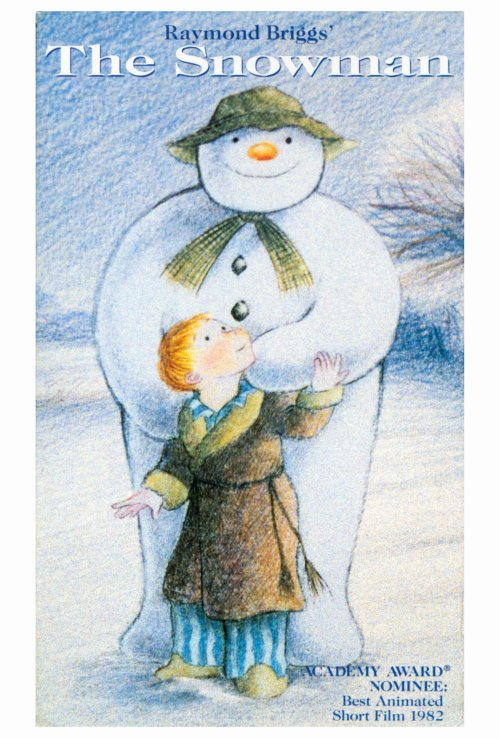 the-snowman-movie-poster-1982-1020372154