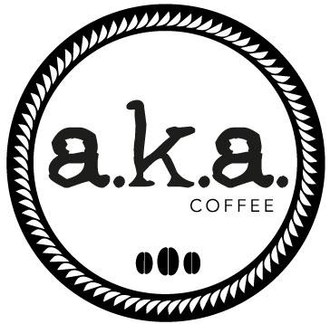 a.k.a. Coffee