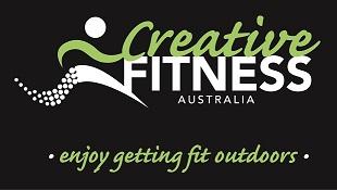 Creative Fitness Australia