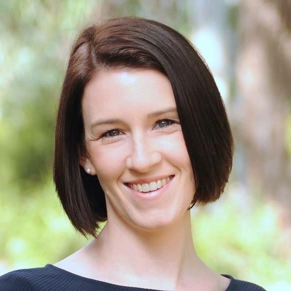 Lonni Aylett - Financial Adviser and Representative of Ord Minnett Financial Planning