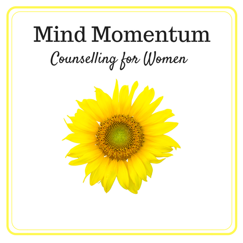 Mind Momentum- Counselling for Mums
