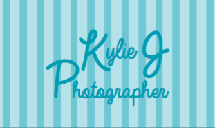 Kylie J Photographer