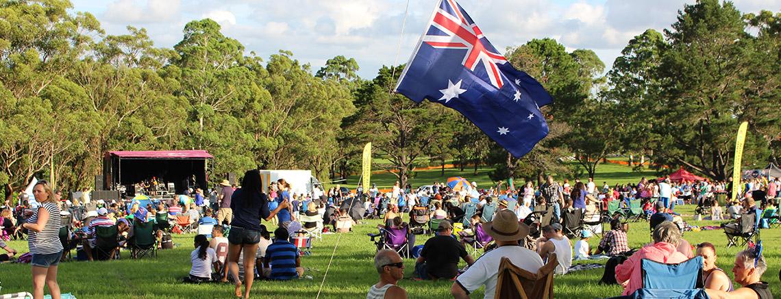 australia-day-concert-2016_ban