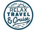 Relax Travel and Cruise