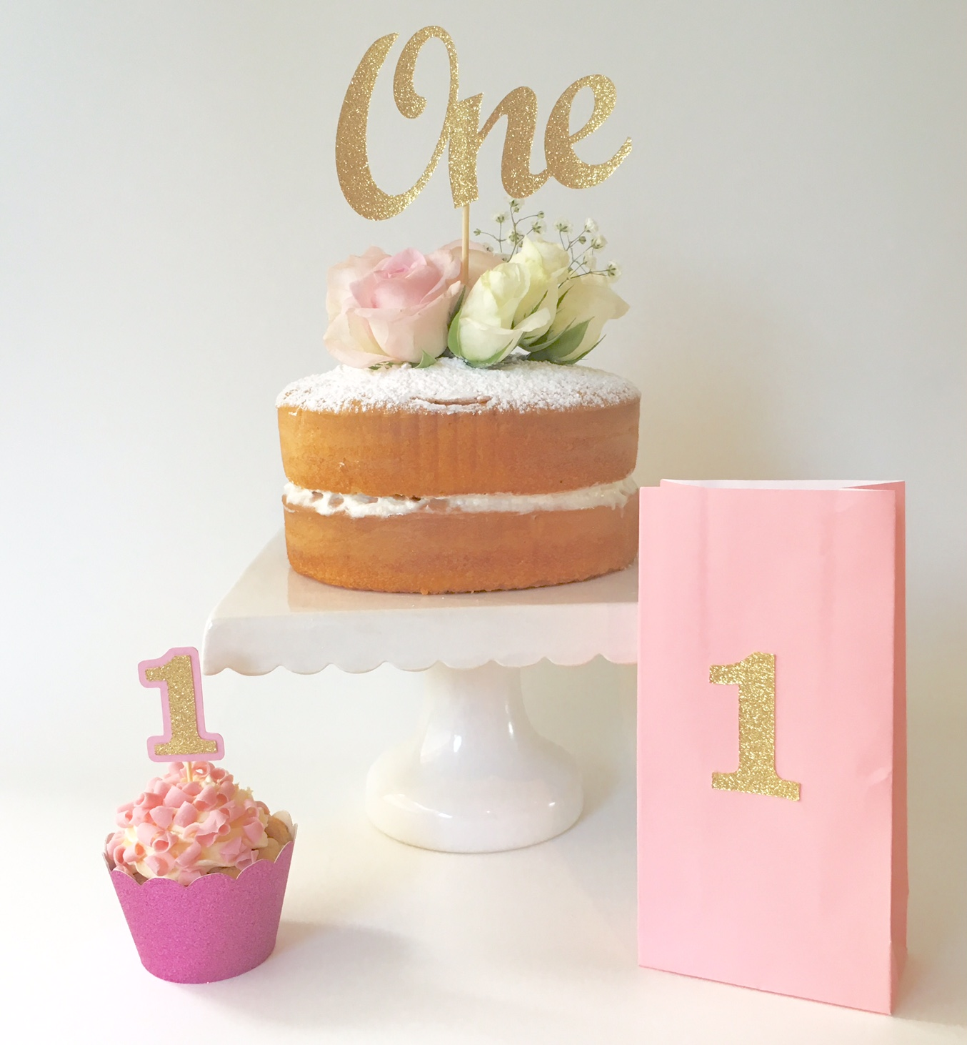 one-cake-topper-lolly-bag-cupcake-topper
