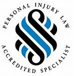accredited-specialist-logo