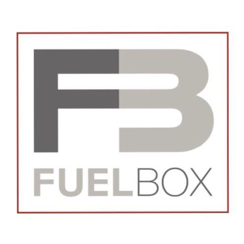 FuelBox. The Box of Great Conversations.