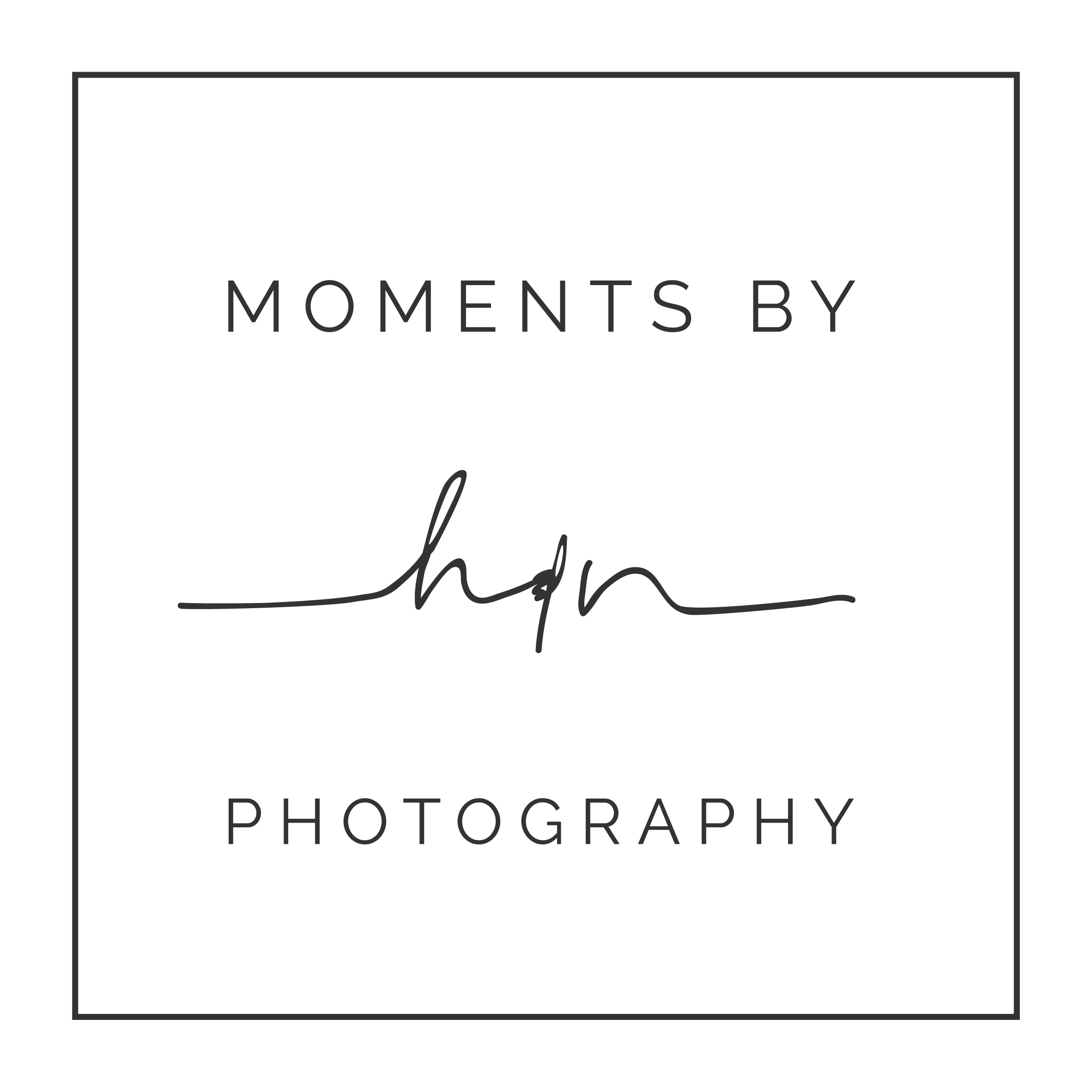 Moments by H&N Photography