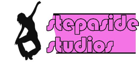 Stepaside Studios