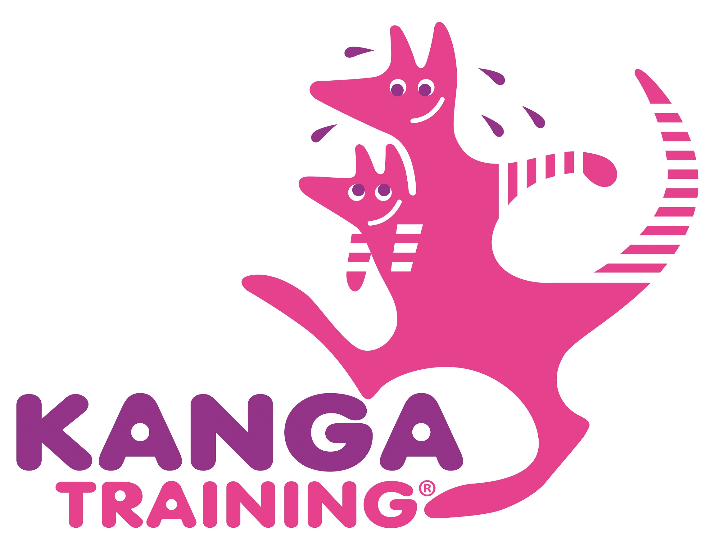 Kangatraining North Ryde & Lower North Shore