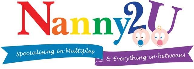 Nanny2U