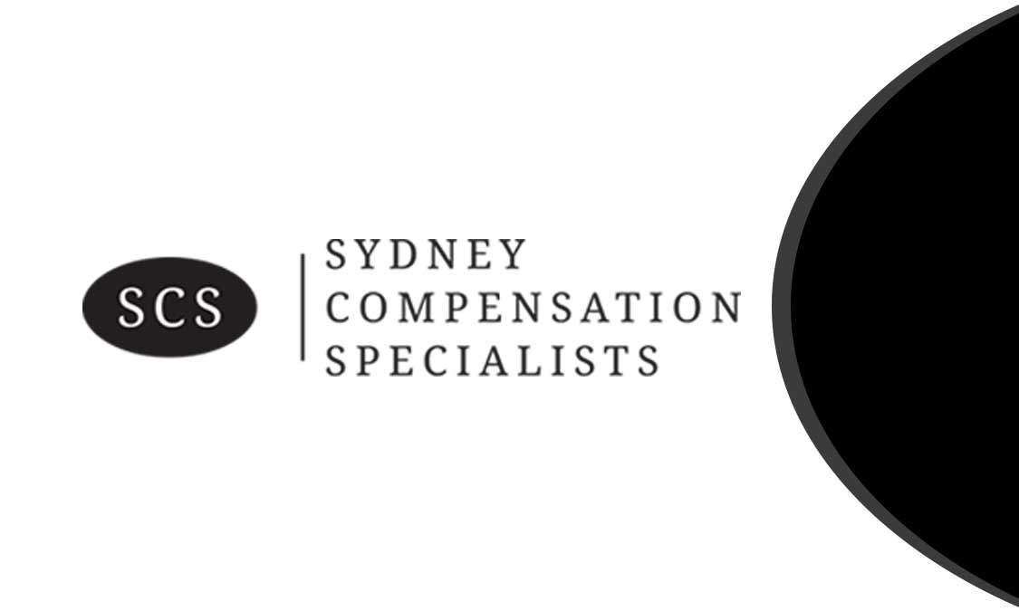 Sydney Compensation Specialists