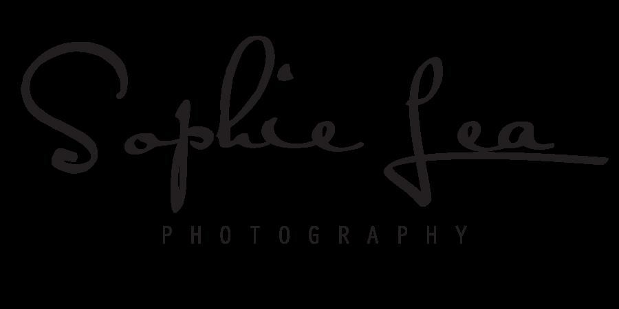 Sophie Lea Photography