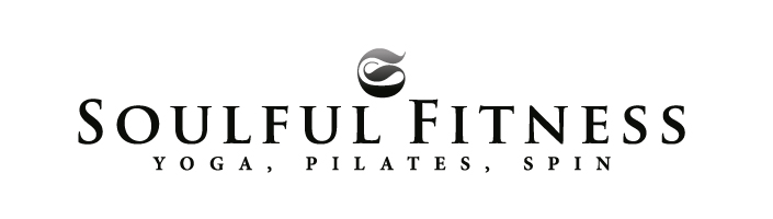 Soulful Fitness Yoga and Pilates