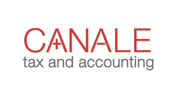 Canale Tax and Accounting