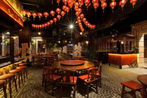 new shanghai chatswood