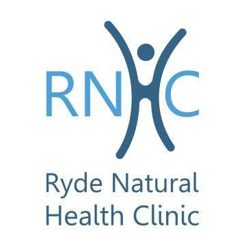 Ryde Natural Health Clinic