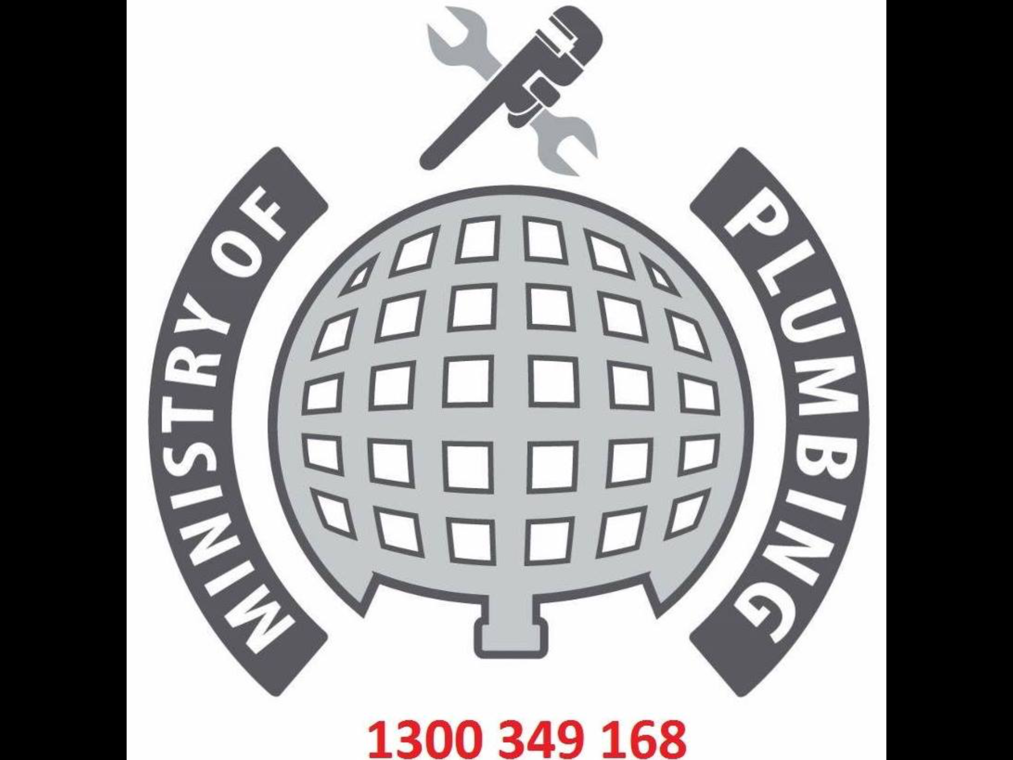 Ministry of Plumbing