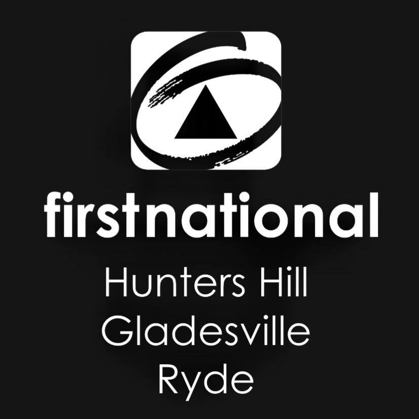 Belinda McFarlane, First National Hunters Hill Gladesville and Ryde