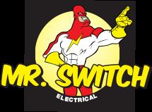 Mr Switch