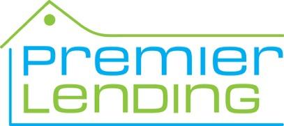 Premier Lending Pty Ltd
