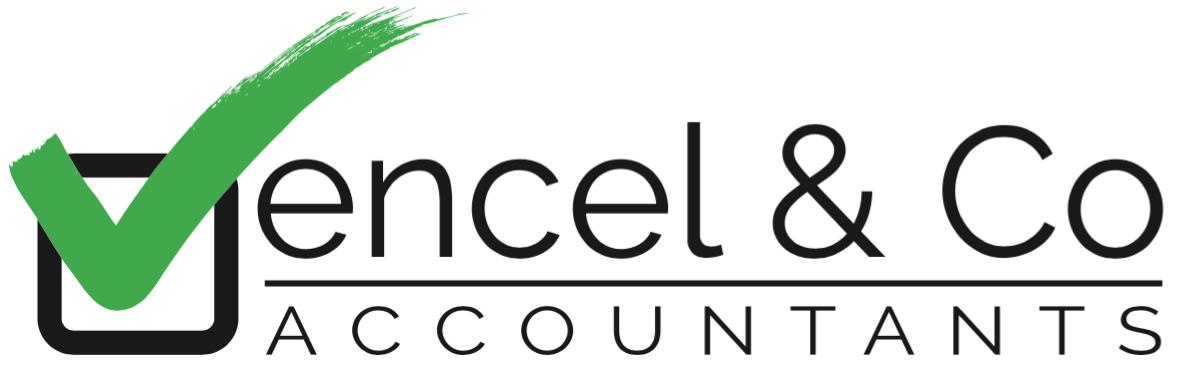 Vencel & Co Accountants