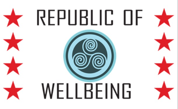 Republic of Wellbeing
