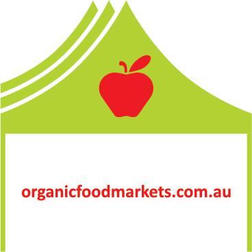 Orange Gove Organic Markets, Leichardt