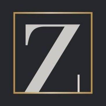 Free Budget Spreadsheet From Zippy Financial