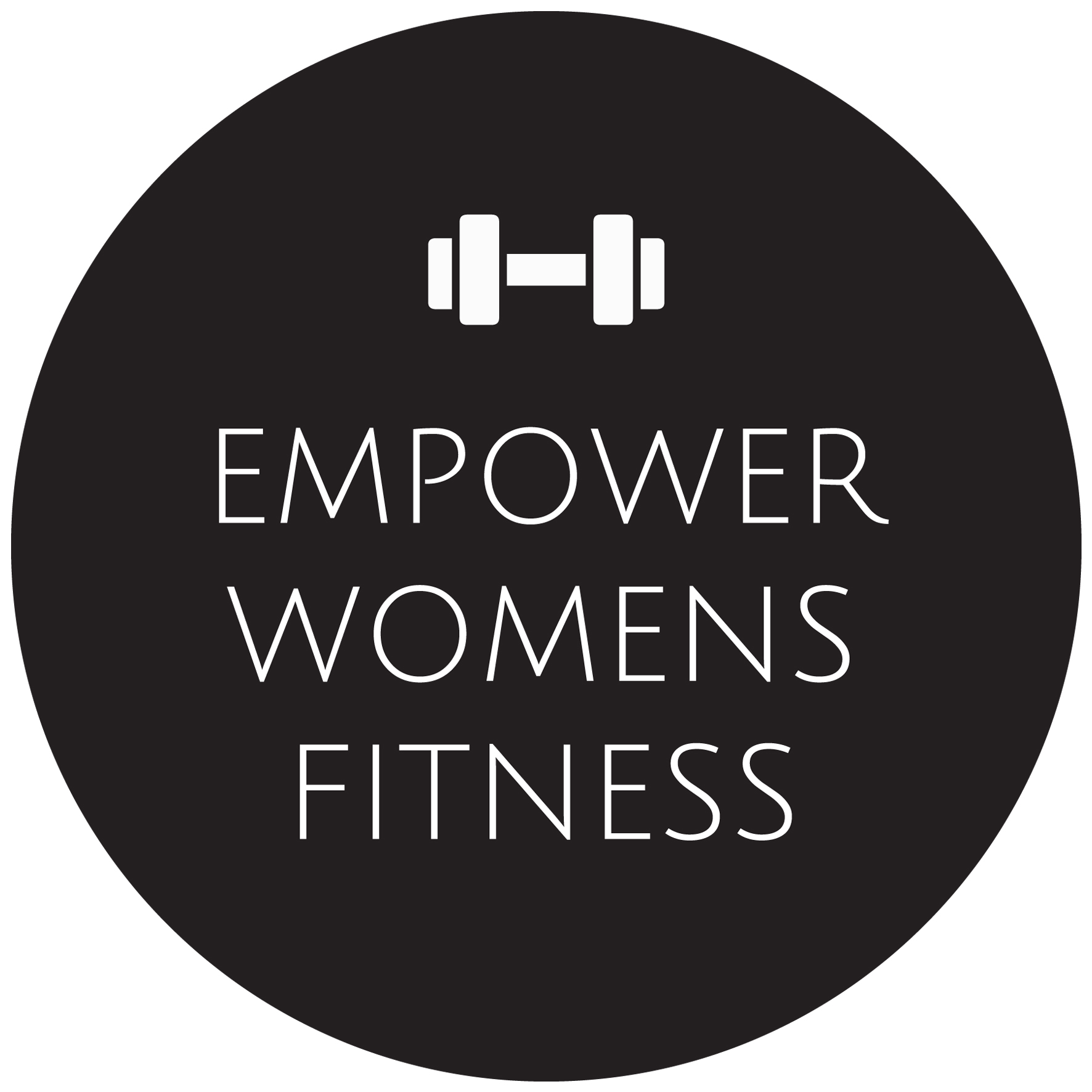 Empower Womens Fitness