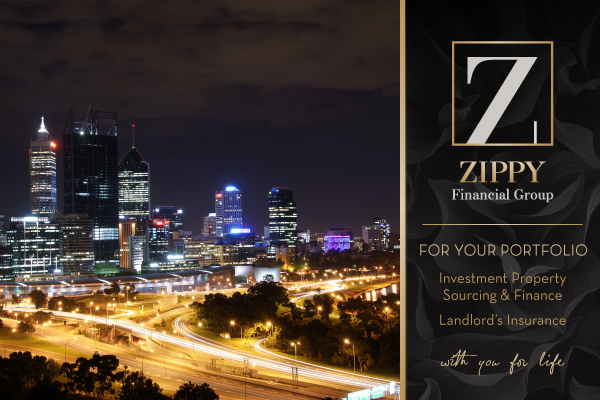 Zippy Financial Group