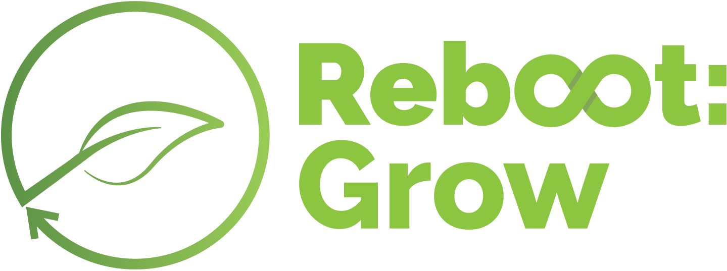 Reboot Grow - Expert Mediation and Training