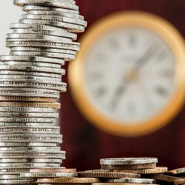Making Sense of the Changes to Superannuation – 5 Things You Need to Know