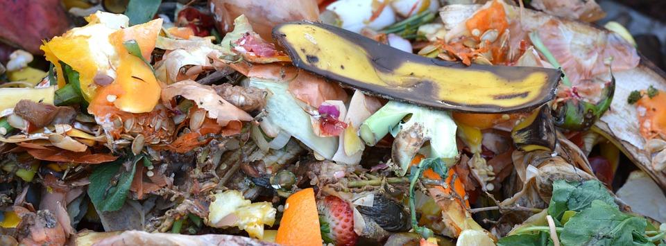 composting