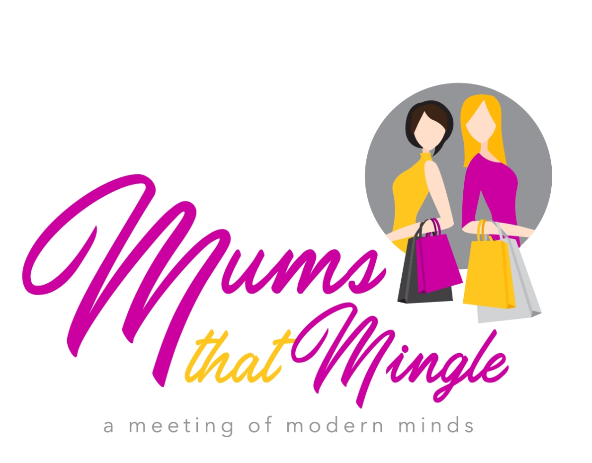 Mums that Mingle