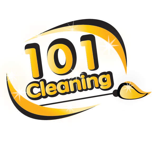101 Cleaning