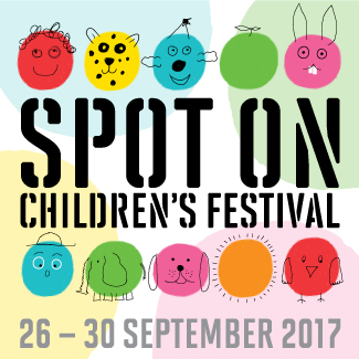 Spot On Children's Festival