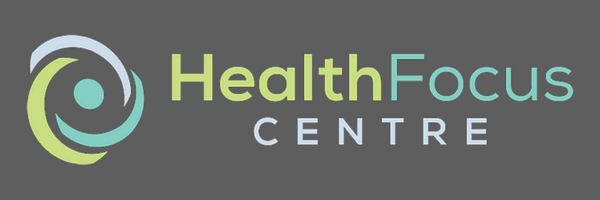 Health Focus Centre
