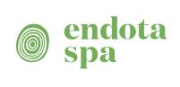 Endota Spa Macquarie Centre