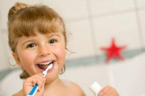 Top Health Dental