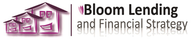 Bloom Property and Finance Expert